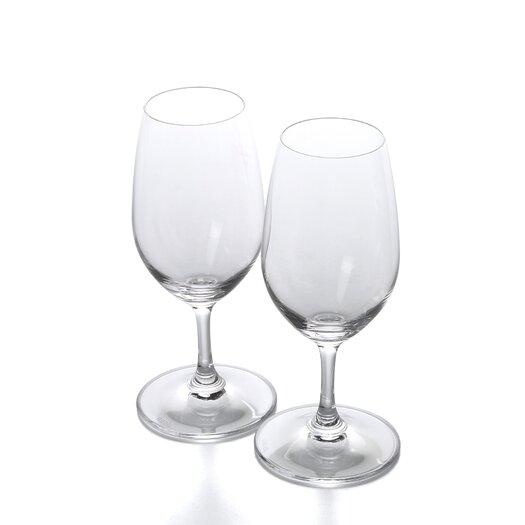 Riedel Vinum Port-Sherry Wine Glass