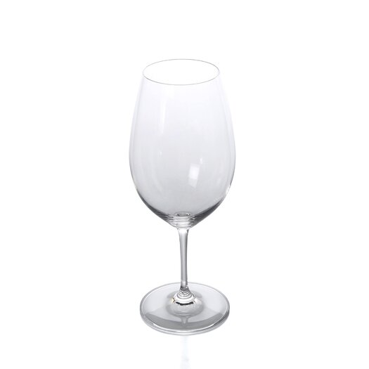 Riedel Vinum Syrah-Shiraz Red Wine Glass