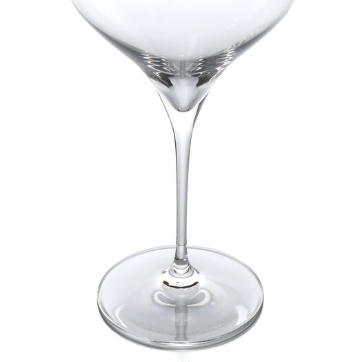 Riedel Vitis Pinot Noir Red Wine Glass