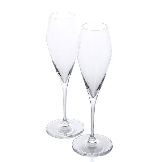 Riedel Vitis Champagne Flute