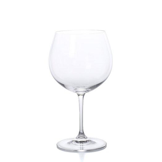 Riedel Vinum Chardonnay (Montrachet) White Wine Glass