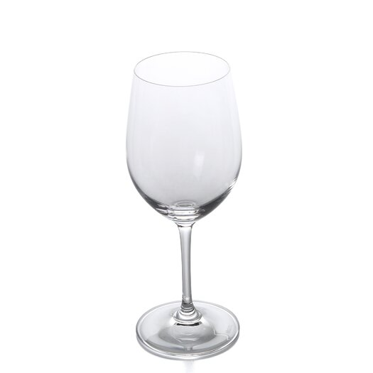 Riedel Vinum Viognier/Chardonnay White Wine Glass