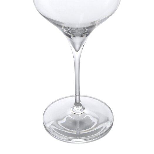 Riedel Vitis Syrah-Shiraz Red Wine Glass