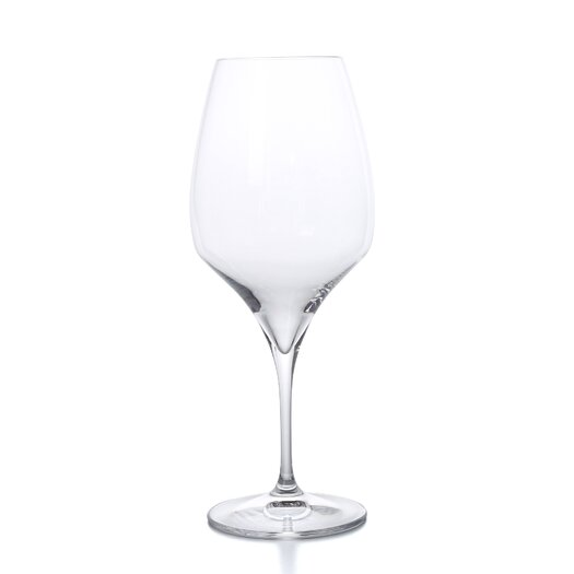 Riedel Vitis Cabernet Red Wine Glass