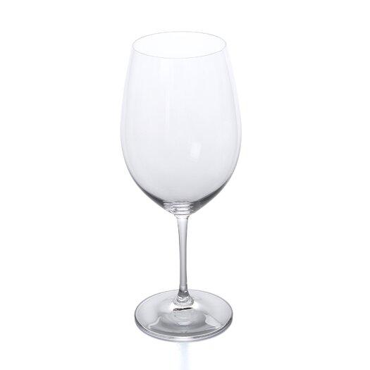 Riedel Vinum XL Cabernet Sauvignon Red Wine Glass