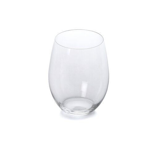 "Riedel ""O"" Cabernet/Merlot Red Wine Glass"