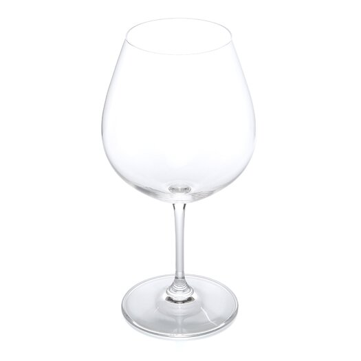 Riedel Vinum Pinor Noir (Burgundy Red) Red Wine Glass