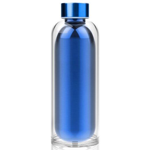 AdNArt Escape The Bottle