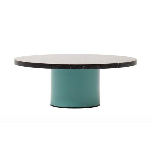 Eq3 Ynes Coffee Table Allmodern