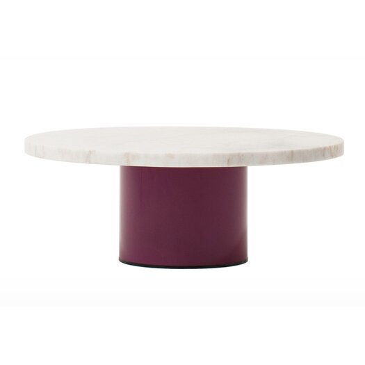 Ynes Coffee Table