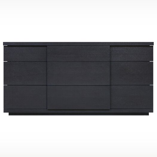 Boom 9 Drawer Dresser