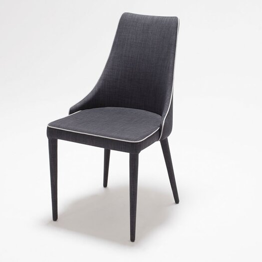 eq3 valentin side chair allmodern