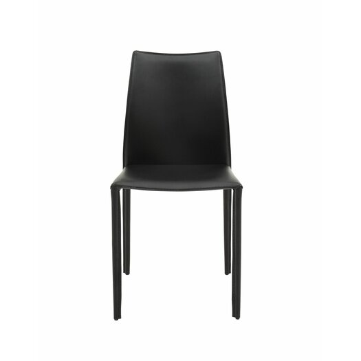 Brando Side Chair