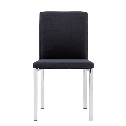 Frank Dining Side Chair