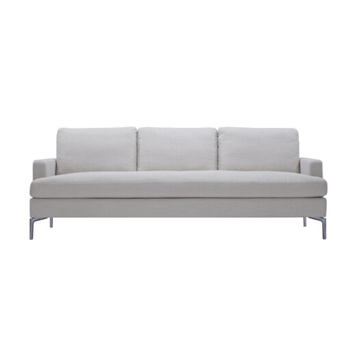 EQ3 Eve Sofa