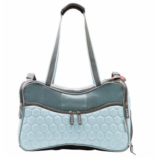 Teafco Argo Petagon Airline Approved Pet Carrier