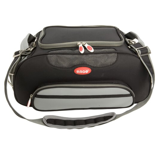 Teafco Argo Aero-Pet Airline Approved Pet Carrier