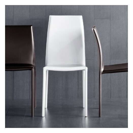 Kelly 12 Parsons Chair