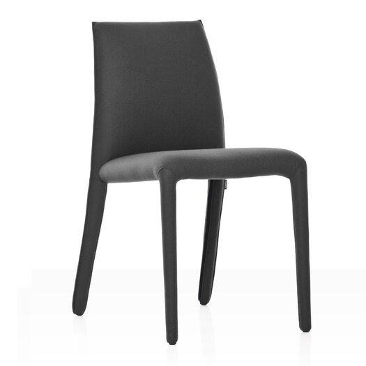 Emi Side Chair
