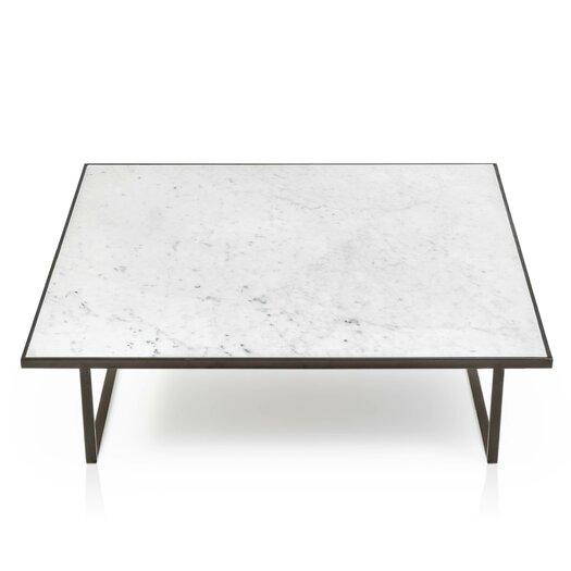 Modern Coffee Tables Usa: Pianca USA Icaro Coffee Table