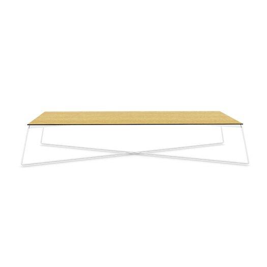 Fly Rectangular Coffee Table