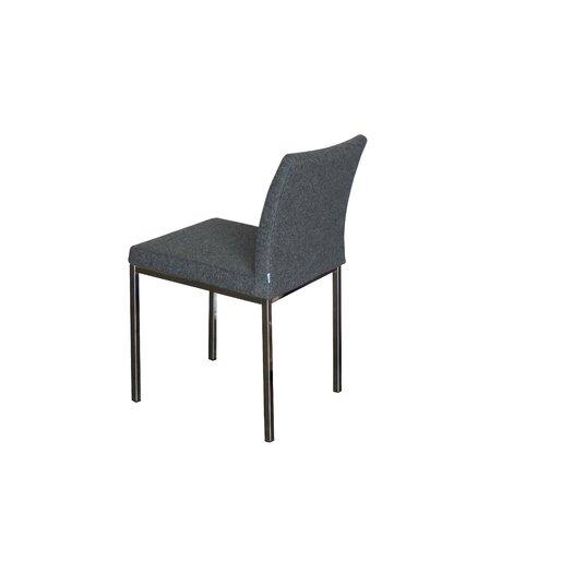 Paria Side Chair