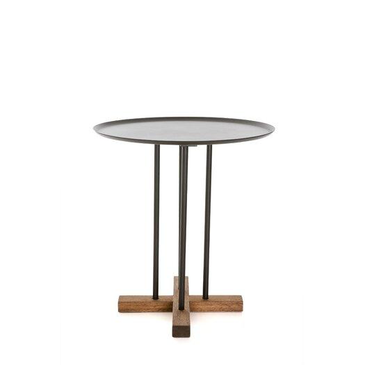 Sini End Table