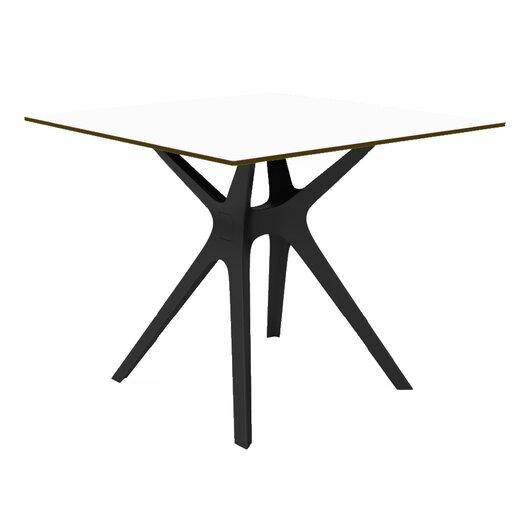 Vela S Dining Table
