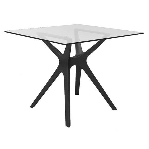 Vela S Dinning Table
