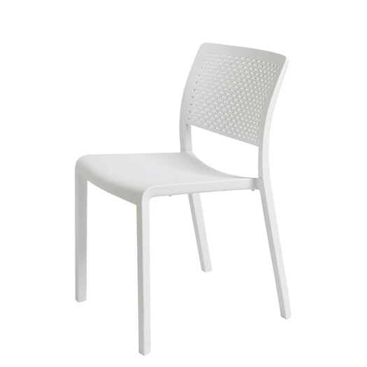 Trama Side Chair (Set of 2)