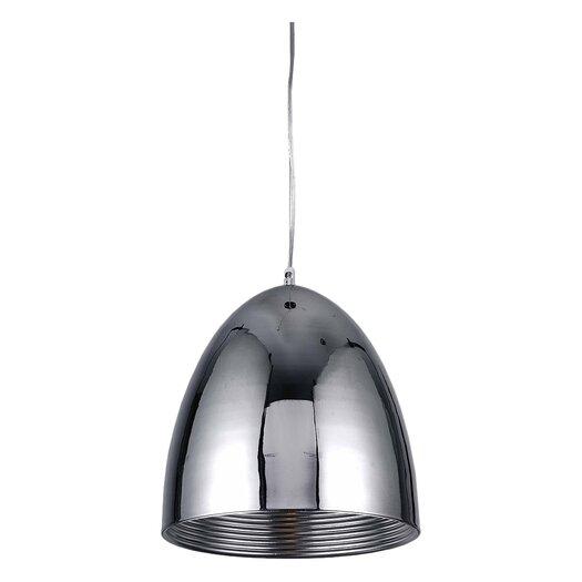 Bromi Design Fulton 1 Light Pendant