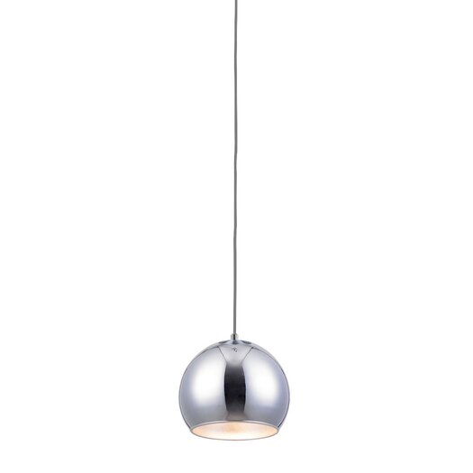 Bromi Design Wade 1 Light Mini Pendant