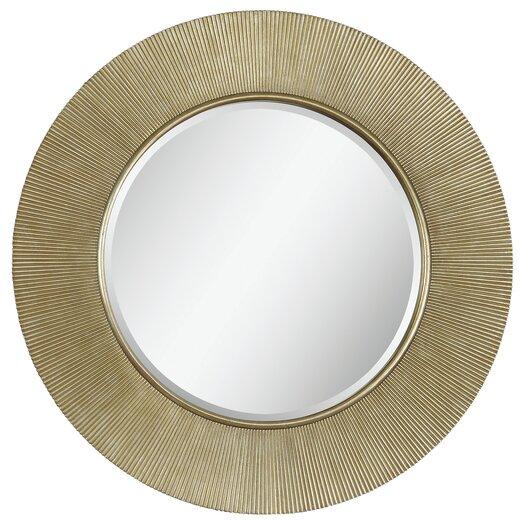 Ren-Wil  Dayton Mirror