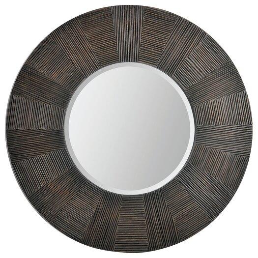 Ren-Wil  Delevan Mirror