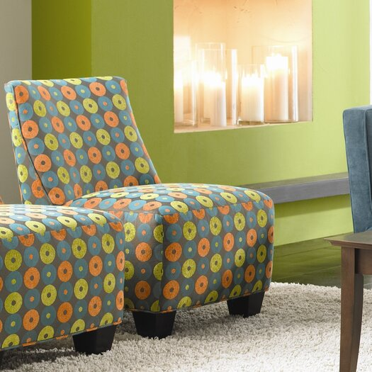 Rowe Furniture Palmer Chair