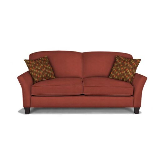 Rowe Furniture Capri Mini Mod Sofa