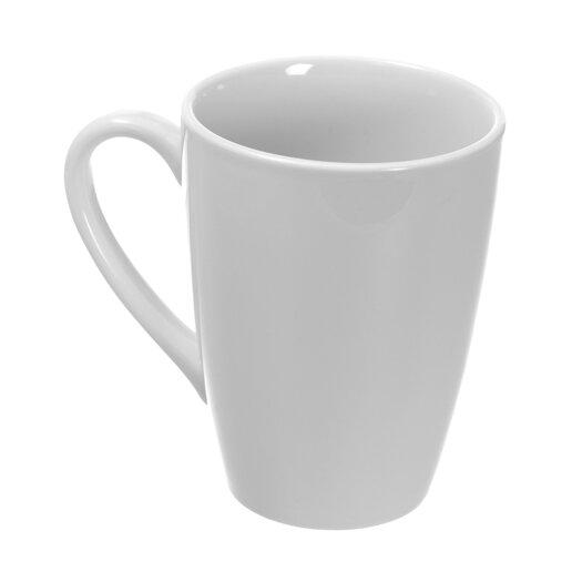 Pillivuyt Eden 12 oz. Mug
