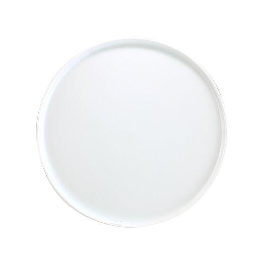 Pillivuyt Round Platter