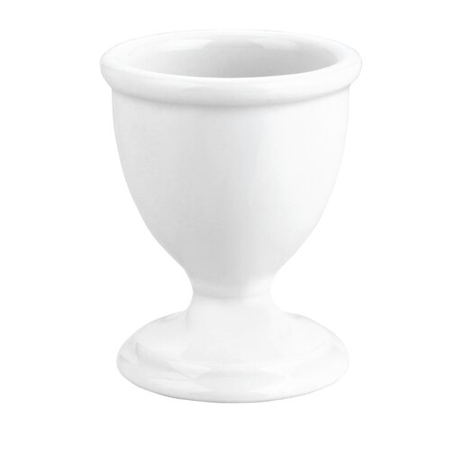 Pillivuyt Traditional Egg Cup