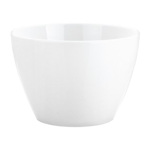 Pillivuyt Eden 40 oz. Salad Bowl