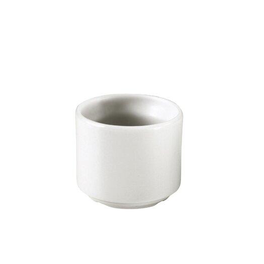 Pillivuyt European Egg Cup