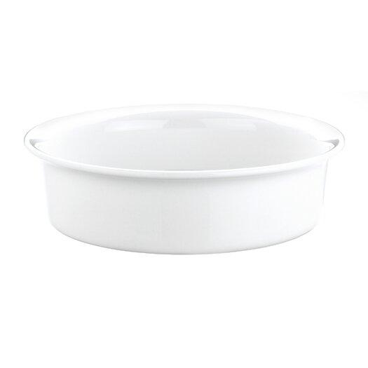 "Pillivuyt Sancerre 4.5"" Gratin Dish"