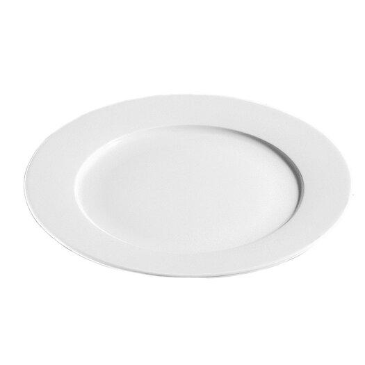 "Pillivuyt Sancerre 6.5"" Plate"