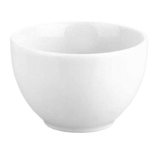 Pillivuyt Cecil 6 oz. Sugar Bowl