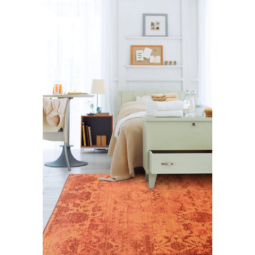 black and white photos for bathroom pantone universe expressions orange area rug 25134