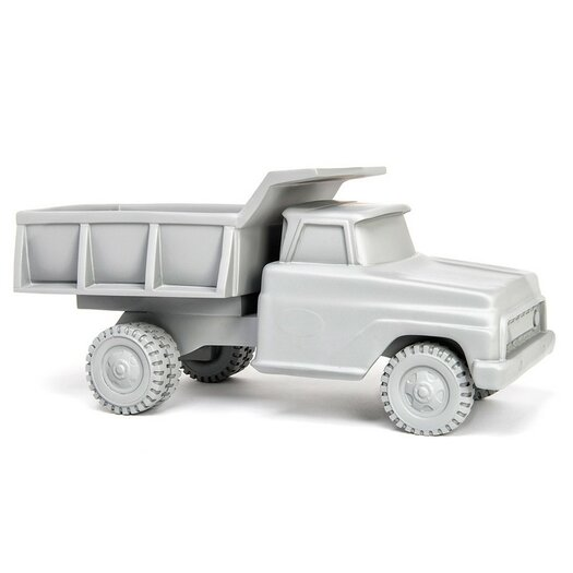 Areaware Pickup Truck Sculpture