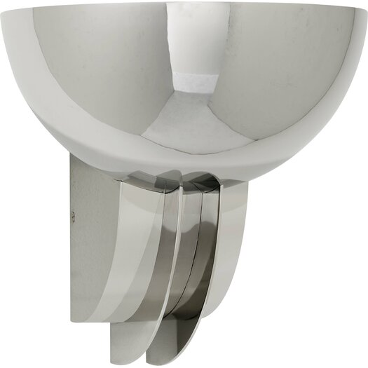 Ralph Lauren Home Layne Wall Washer Sconce