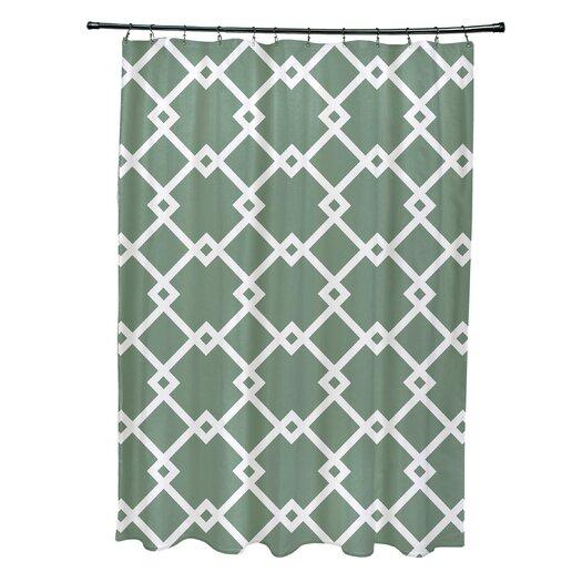 106 geometric drapery -#main