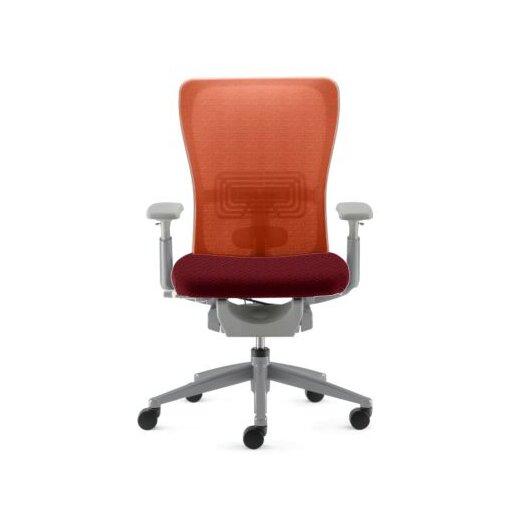 Haworth Zody Task Chair