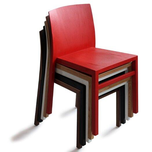 OSIDEA USA Hanna Side Chair